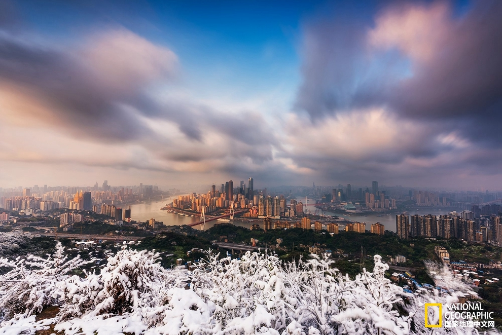 Meet-the-Most-Authentic-Soul-of-Chongqing-Within-Mountains-and-Rivers-7