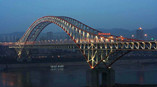 Seek-Your-Definition-of-this-City-i-Three-day-Tour-in-Chongqing