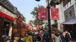 To-be-Continue-Liangjiang-Movie-City-Temple-Fair-Lasts