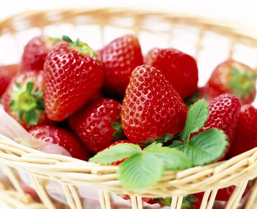 Go-Pick-Strawberry-at-the-Farm-Sweet-April-2