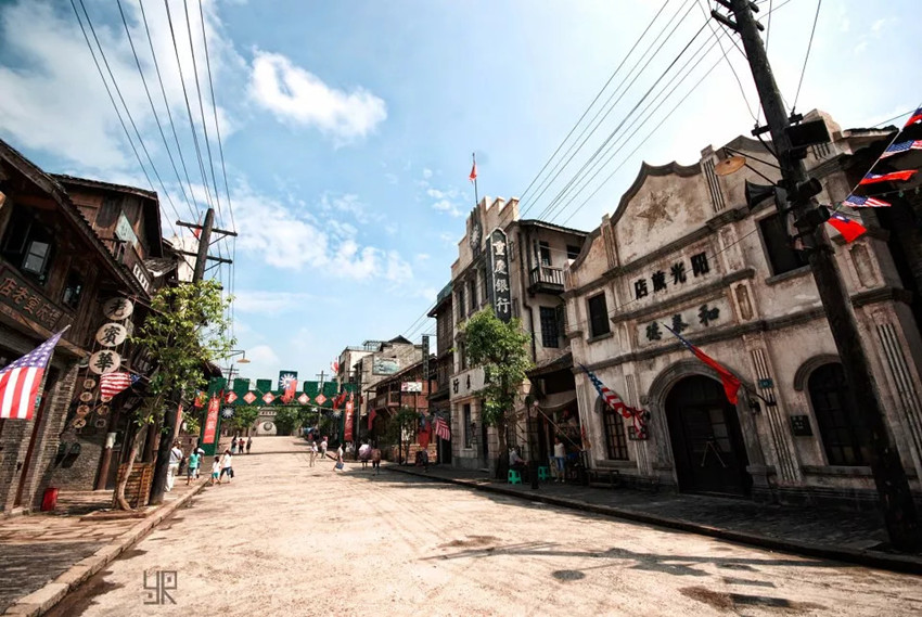 make-your-own-life-a-movie-in-the-liangjiang-movie-city-3
