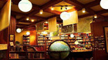 with-so-many-cool-bookstores-in-chongqing-which-one-is-your-favorite