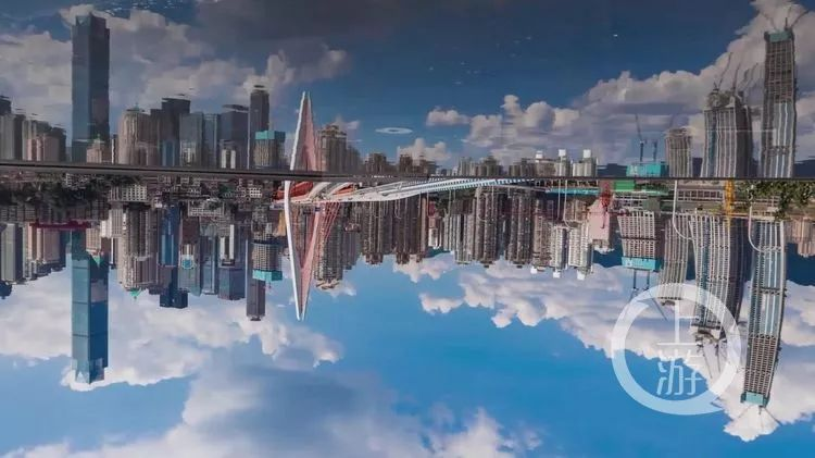 chongqing-a-magnificent-city-standing-above-the-water-2