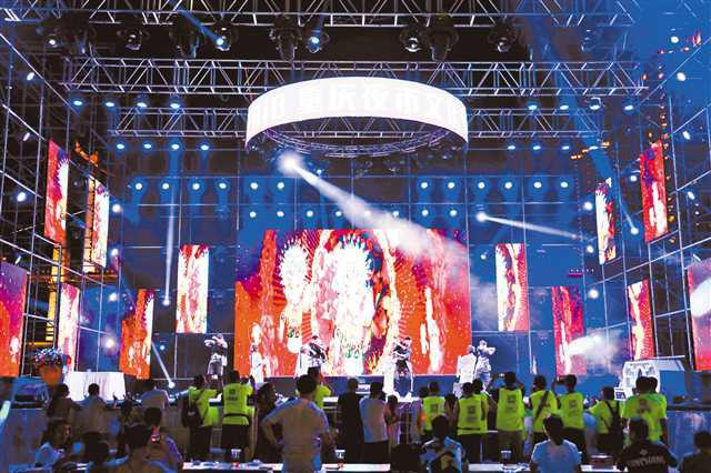 chongqing-night-market-culture-festival-will-be-unveiled-in-this-summer-1