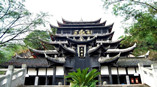 the-miraculous-life-of-the-dafo-temple-in-tongnan