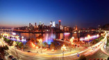 four-routes-unveil-the-beauty-of-chongqing