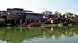 come-and-enjoy-the-view-of-hechuan-tongxi-old-wharf