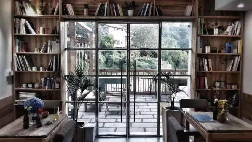 go-to-appreciate-the-charming-home-stay-in-chongqing-6