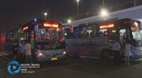 more-night-bus-serve-for-passengers-in-chongqingxi-railway-station