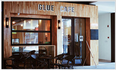 must-try-glue-cafe