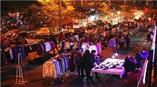 exploring-the-hot-night-markets-in-chongqing