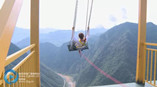once-a-lifetime-adventure-cliff-swing-above-900m-valley