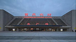 Railway-Stations-in-Chongqing-Convenient-Travel