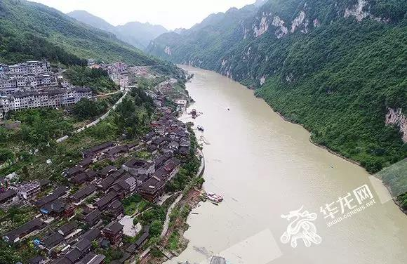 the-beautiful-countryside-in-chongqing-that-you-deserve-to-visit-3