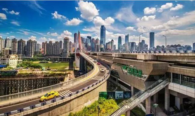 how-much-do-you-know-about-the-bridge-city-of-chongqing-1