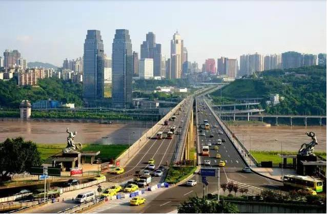 how-much-do-you-know-about-the-bridge-city-of-chongqing-10