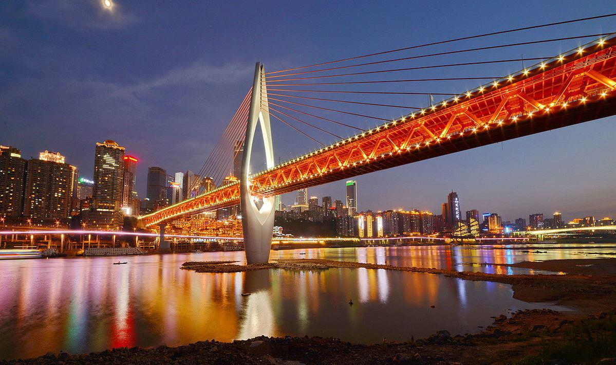 how-much-do-you-know-about-the-bridge-city-of-chongqing-12