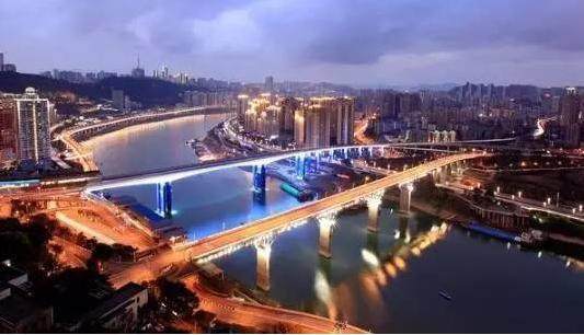 how-much-do-you-know-about-the-bridge-city-of-chongqing-16