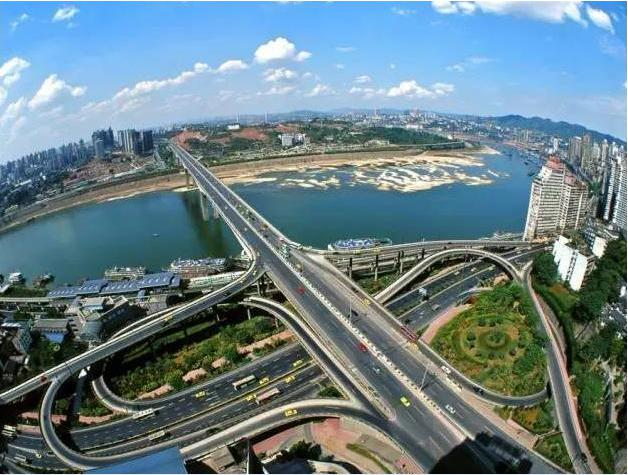 how-much-do-you-know-about-the-bridge-city-of-chongqing-18