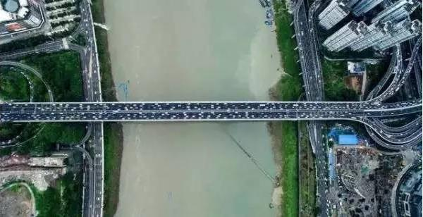 how-much-do-you-know-about-the-bridge-city-of-chongqing-19