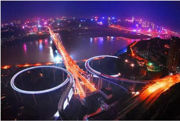 how-much-do-you-know-about-the-bridge-city-of-chongqing-2