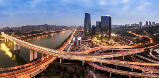 how-much-do-you-know-about-the-bridge-city-of-chongqing-20