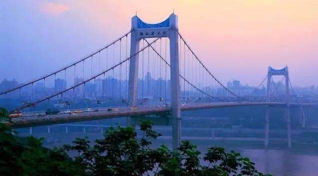 how-much-do-you-know-about-the-bridge-city-of-chongqing-24