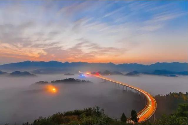how-much-do-you-know-about-the-bridge-city-of-chongqing-26