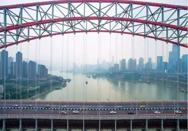 how-much-do-you-know-about-the-bridge-city-of-chongqing-4