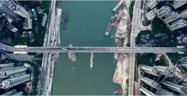 how-much-do-you-know-about-the-bridge-city-of-chongqing-6
