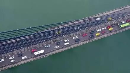 how-much-do-you-know-about-the-bridge-city-of-chongqing-7