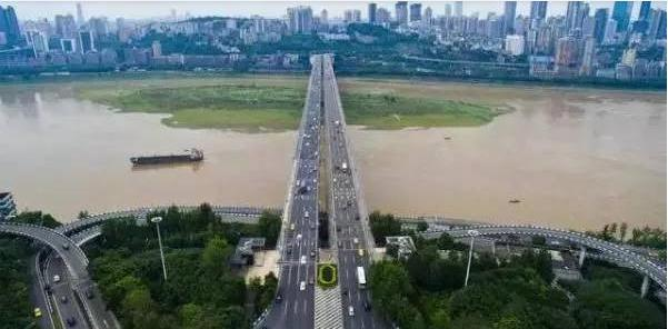 how-much-do-you-know-about-the-bridge-city-of-chongqing-8
