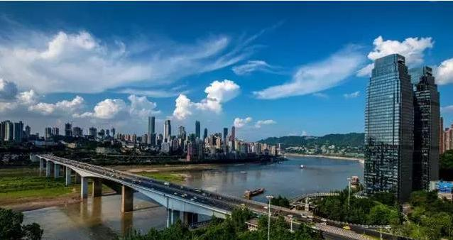 how-much-do-you-know-about-the-bridge-city-of-chongqing-9