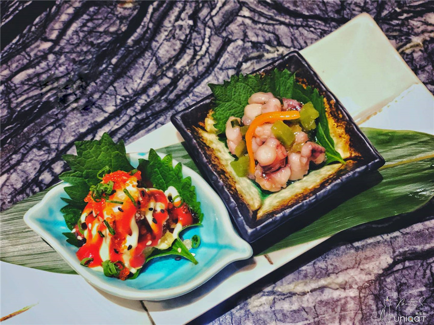 the-le-meridien-cq-tackles-japanese-cuisine-1
