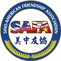 Travel in Chongqing-Sino-American Friendship Association