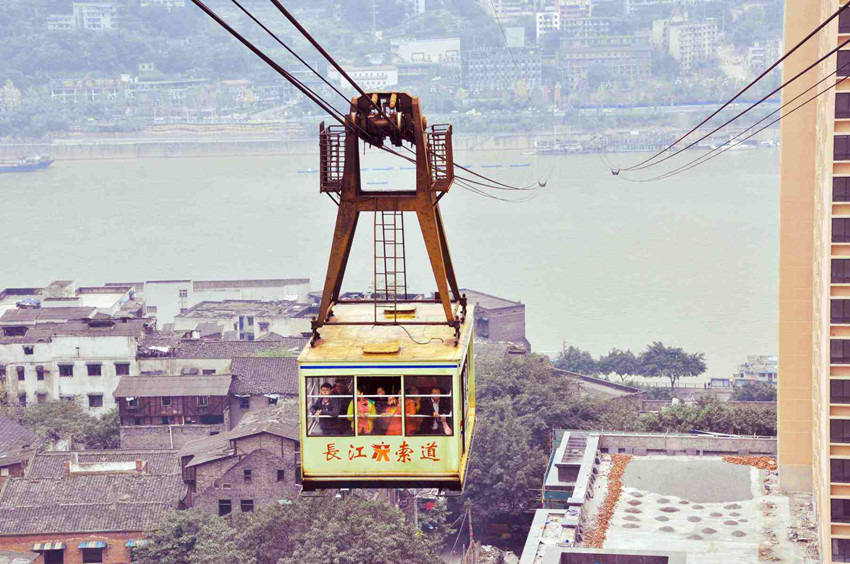 How-to-Keep-Chongqing-a-Hot-Tourism-City-Better-Travel-Experience-5