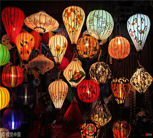 how-should-you-celebrate-the-lantern-festival