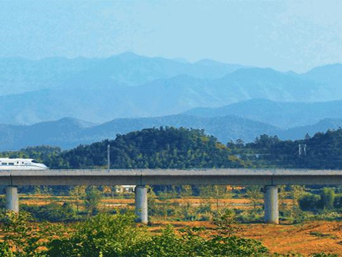 less-than-9-hours-new-crh-route-opens-from-chongqing-to-zhuhai-2