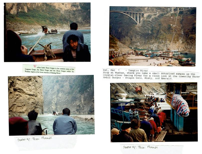 back-to-the-three-gorges-explore-wonderful-memories-from-20-years-ago-2