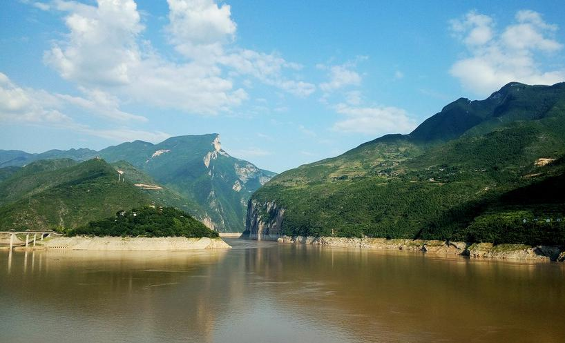 back-to-the-three-gorges-explore-wonderful-memories-from-20-years-ago-3