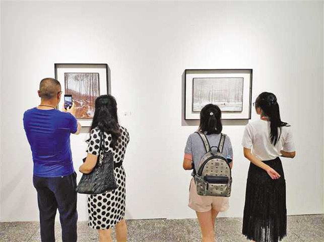 oil-painting-exhibition-of-houbao-chuan's-in-testbed-2-1
