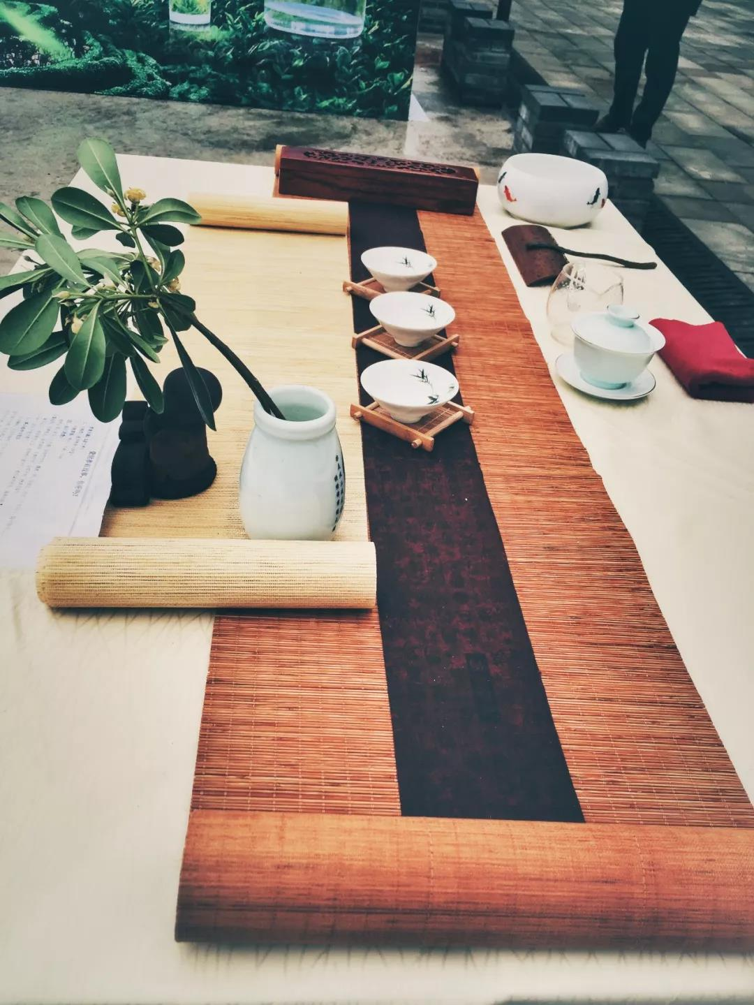 Smell-the-Elegance-of-Tea-In-Yongchuan-District-8