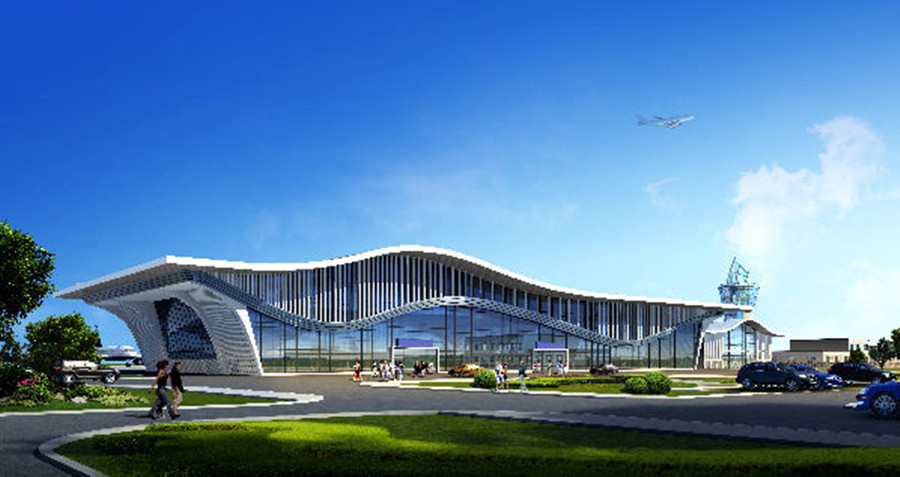 good-news-wushan-airport-will-be-put-into-operation-next-year-1